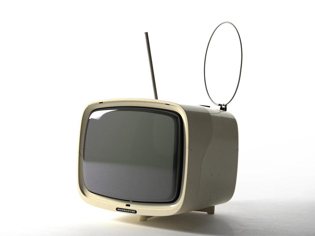 Alfa BE1022 TV 1.jpg