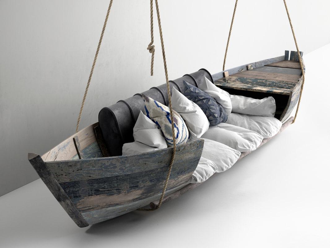 Hanging Boat Sofa 1.jpg