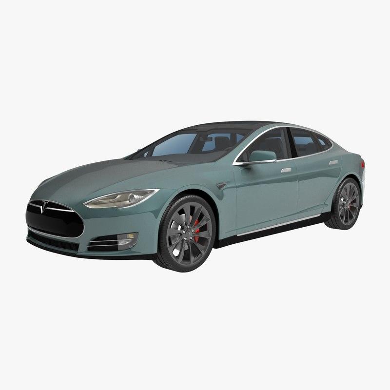 Tesla Model S P85D-2015 SignImage.jpg