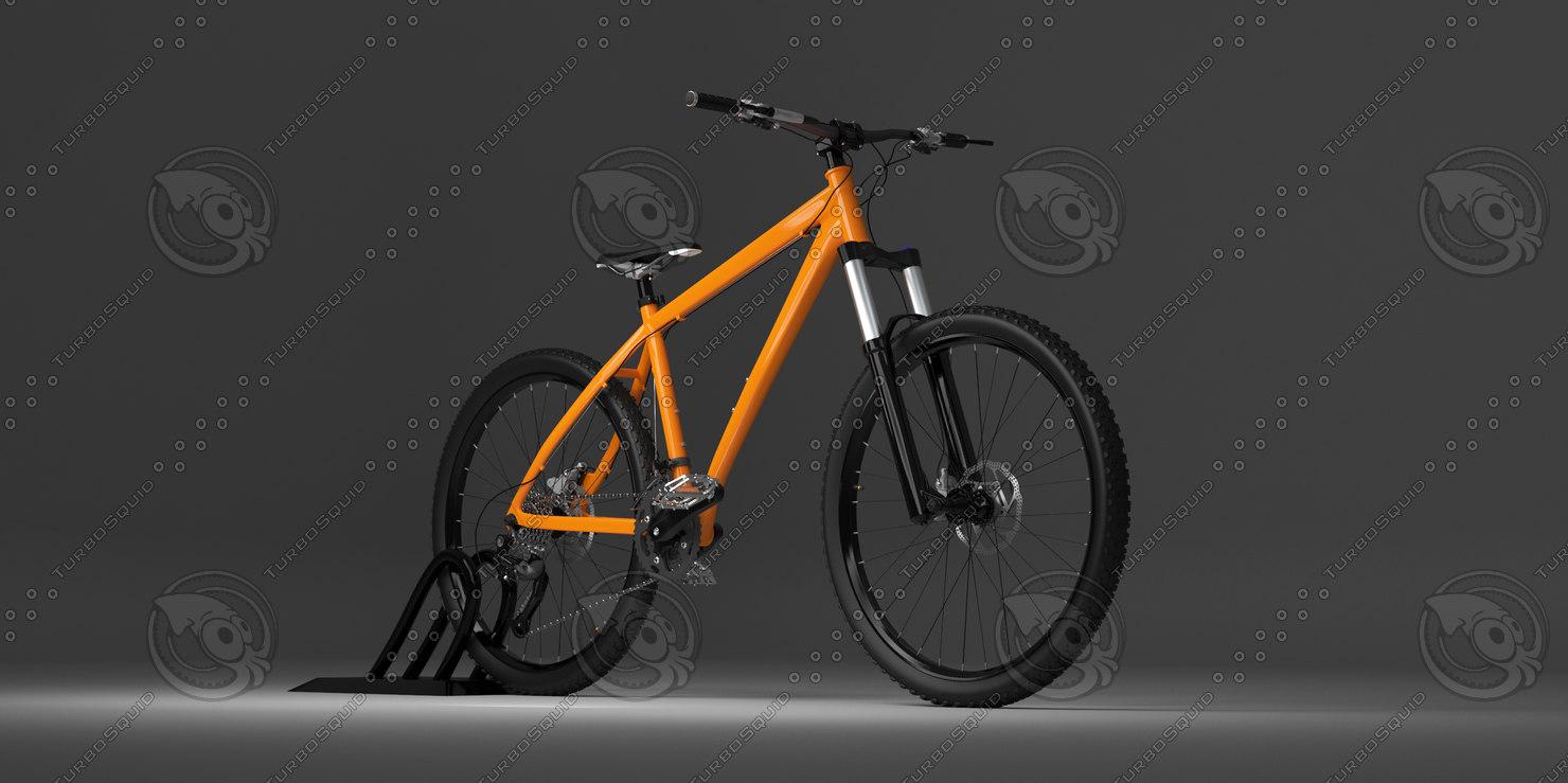 bikerenfin.jpg