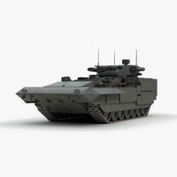 T15 Armata(1)