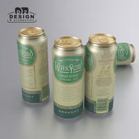 Wexford Irish Style Ale 2016