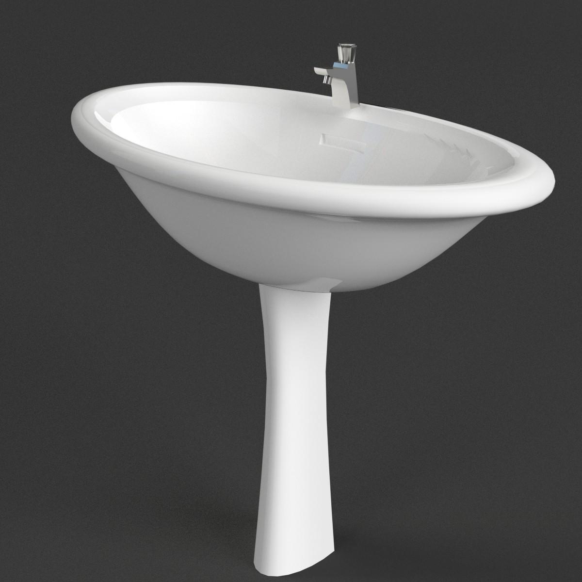 Washbasin---00.jpg