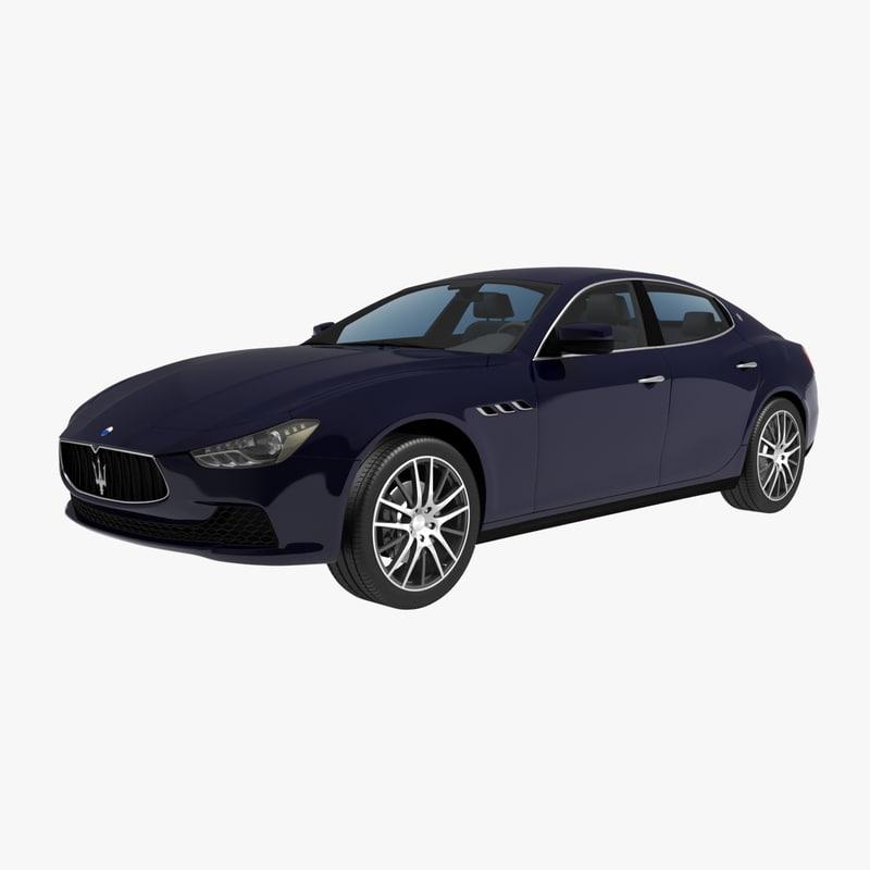 Maserati Ghibli S Q4 2016-SignImage.jpg