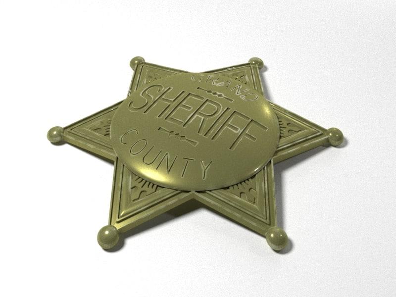 Sheriff Badge 5.jpg