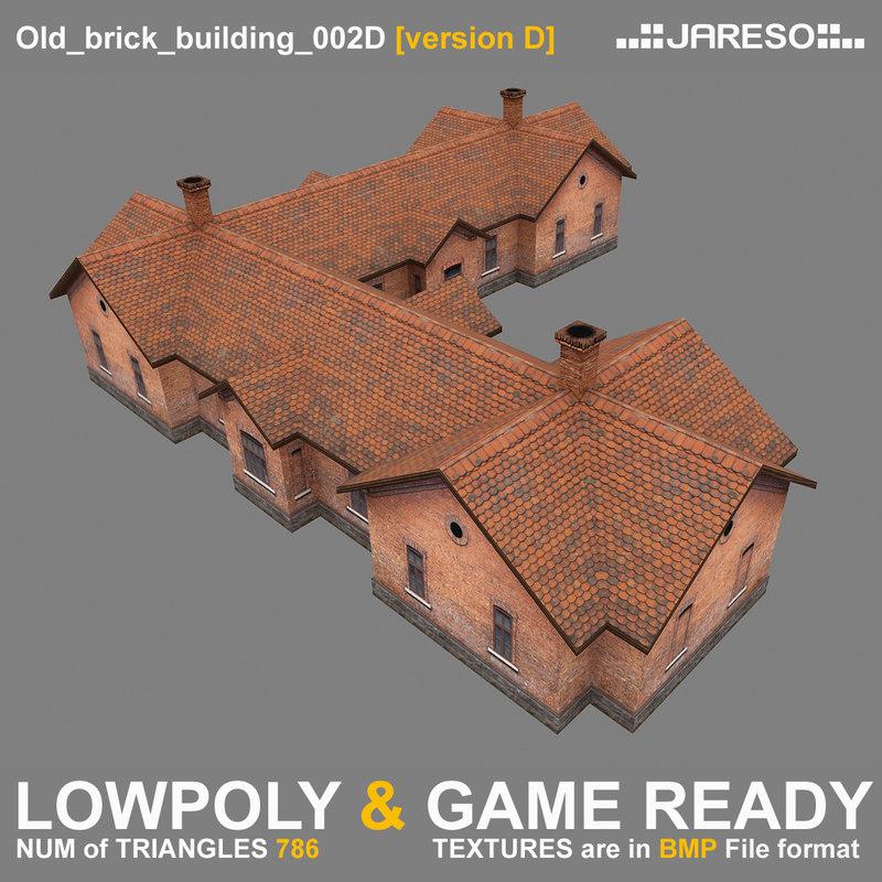 old_brick_building_002d_p_2.jpg