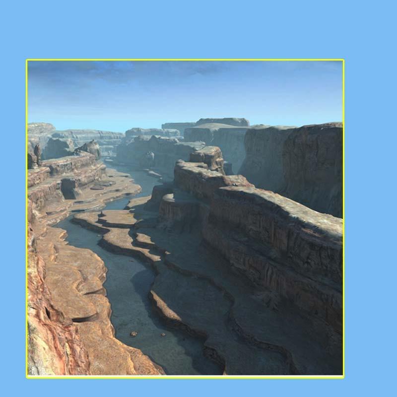 terrain_avatar.jpg
