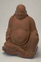 Henan Statue