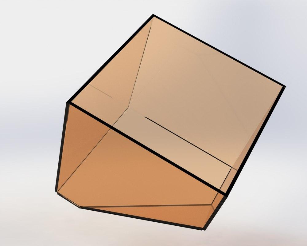 aquarium kotak 1.JPG