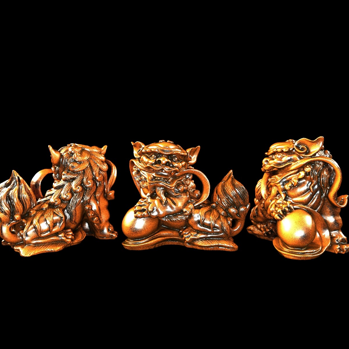 chinese_wooden_lion_statue1.jpg