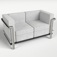 blend couch sofa uv