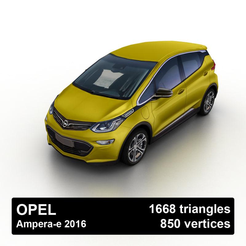 Opel_Ampera_e_2016_0000.jpg