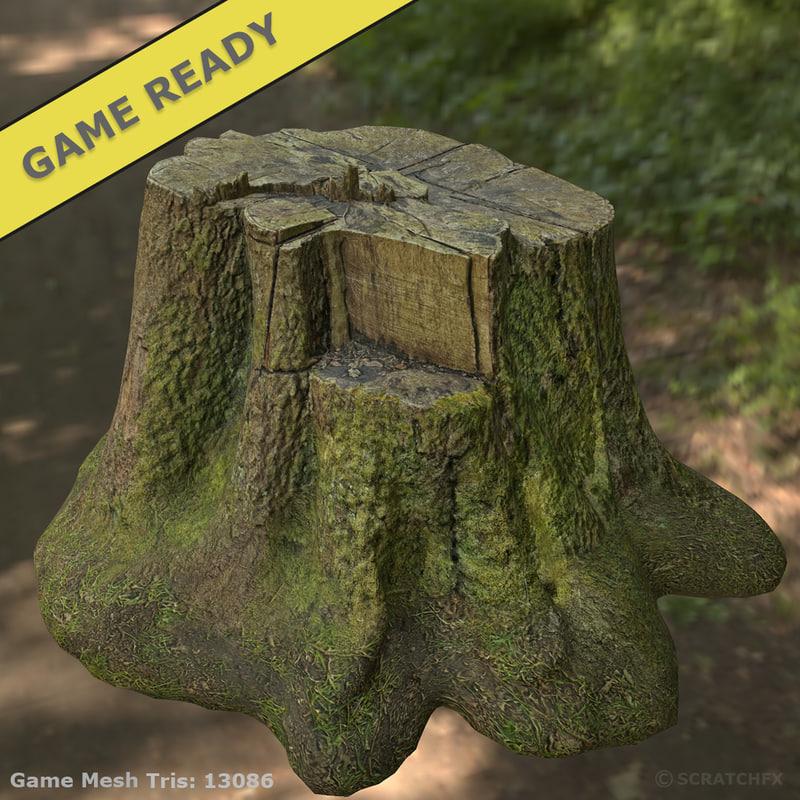 TreeTrunk_GameMesh_01.jpg