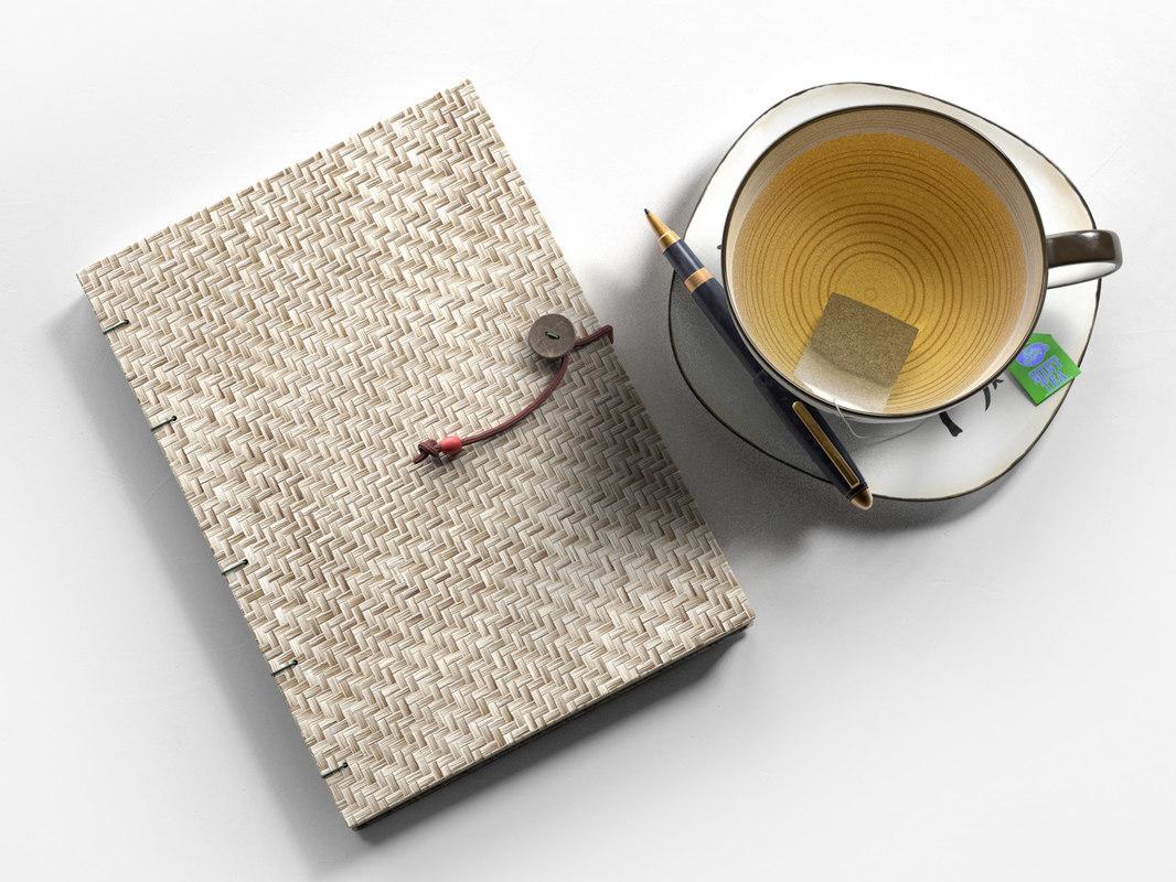 Diary, Pen and Tea 1.jpg