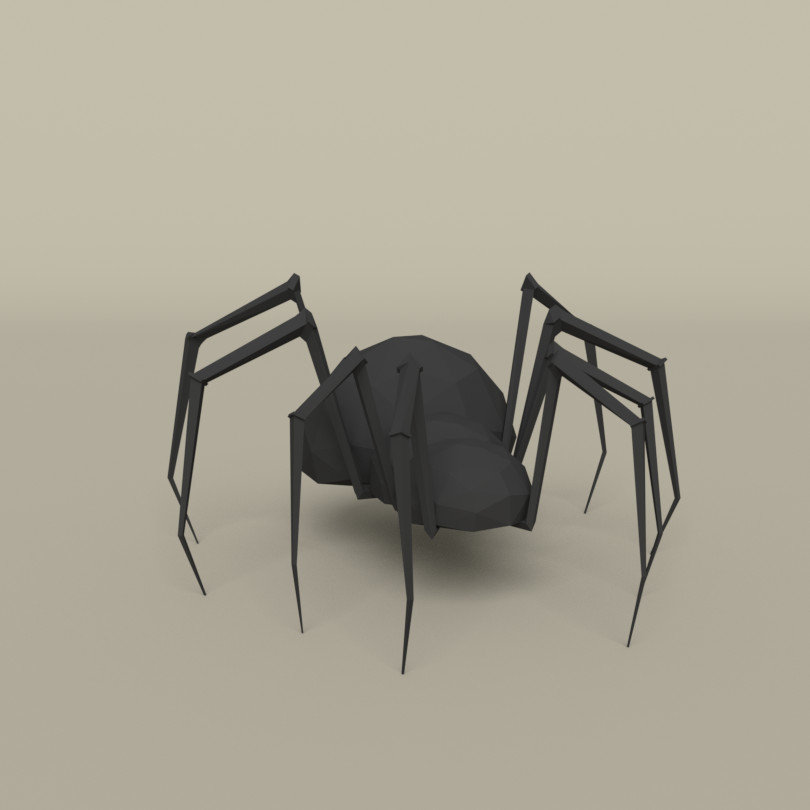 spider2.png