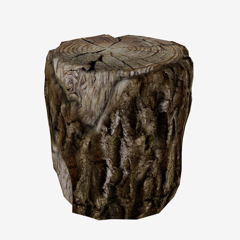 stump0.jpg