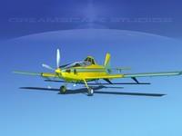 Air Tractor AT-802 V06