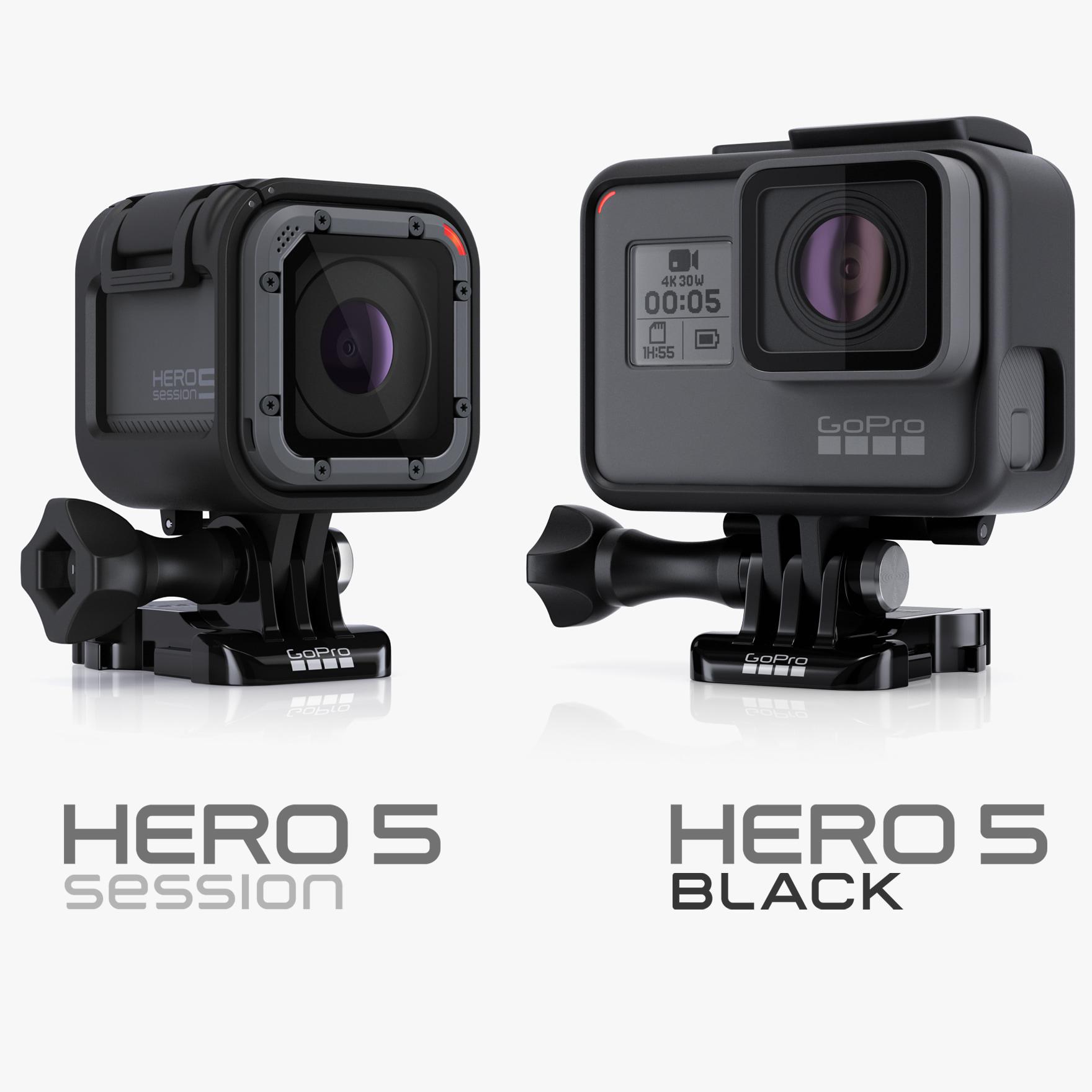HERO5_Session_and_Black_00 ?????.jpg