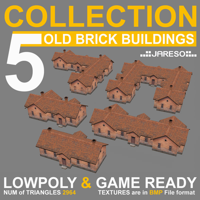 collection_5_old_brick_buildings_002_abcde_p_1.jpg