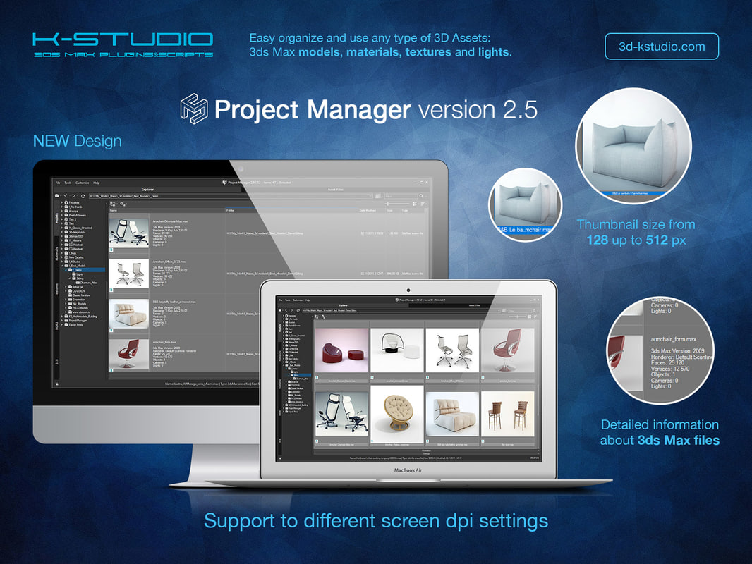 Project Manager 2.5 infografic.jpg