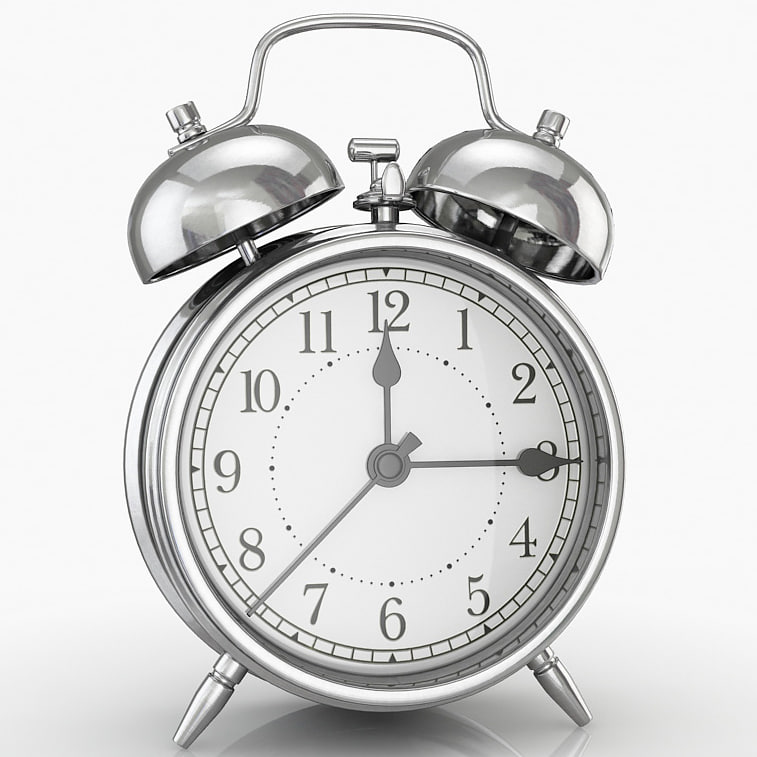Alarm_Clock_R_0000_1.JPG