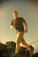 running_jogging_male