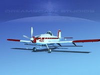 Air Tractor AT-802 V07