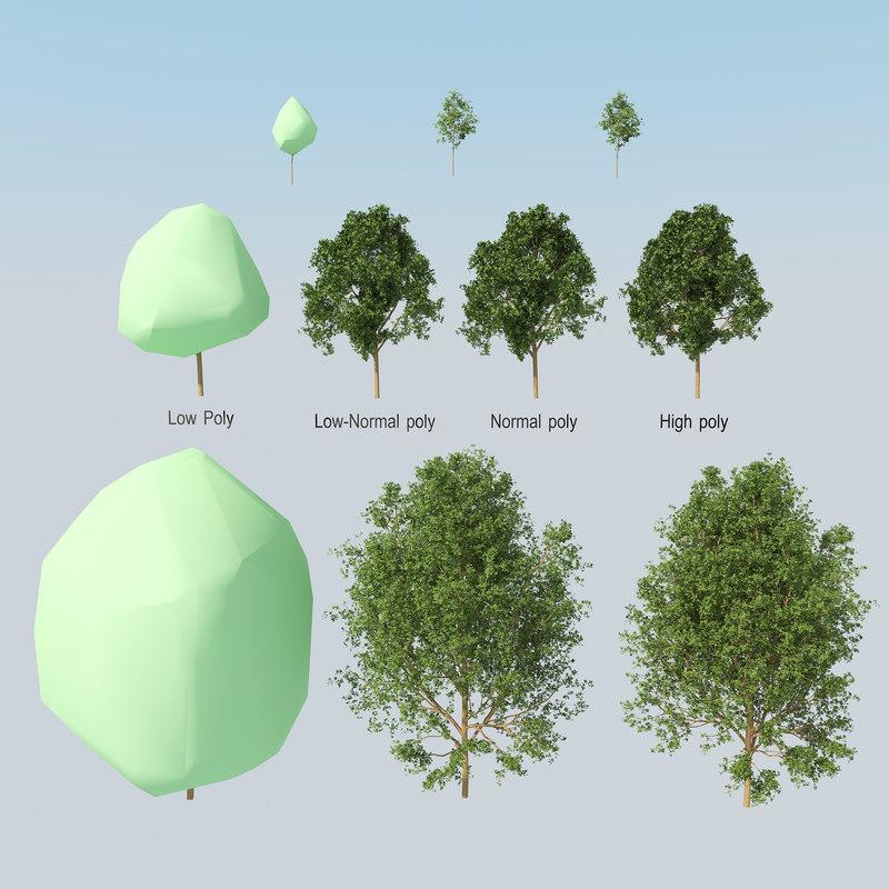trees_v1_11.jpg