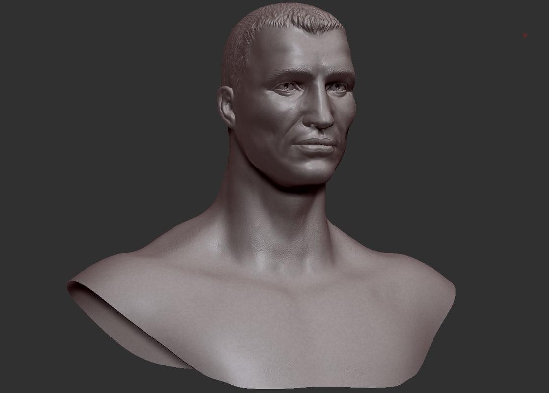 Wladimir_Klitschko_1.png