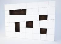 bookcase cabinet forniture modern contemporary