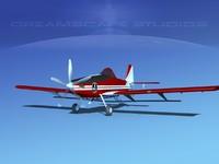 Air Tractor AT-802 V09