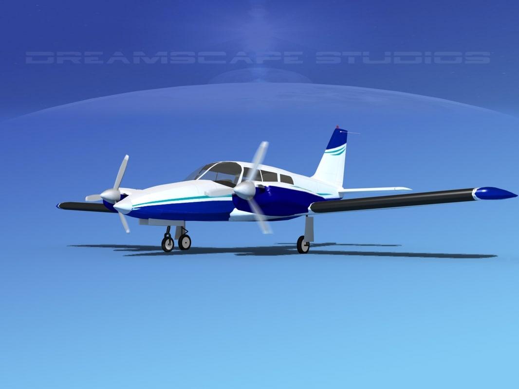 Piper PA-34 Seneca V01 0001.jpg