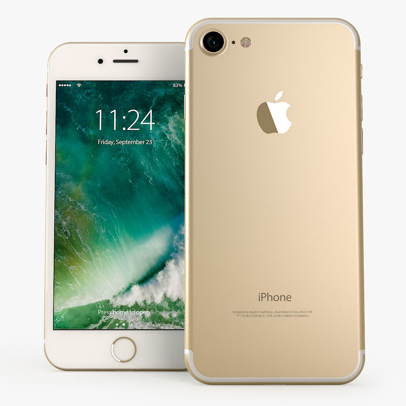 iphone7_gold_signature1200.jpg