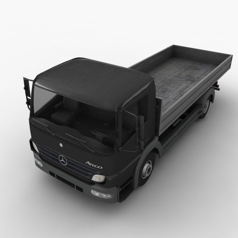 MB_Atego_Dump_Truck_01.jpg