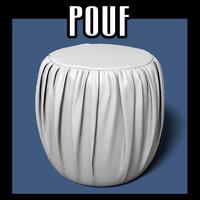 Pouf (08)