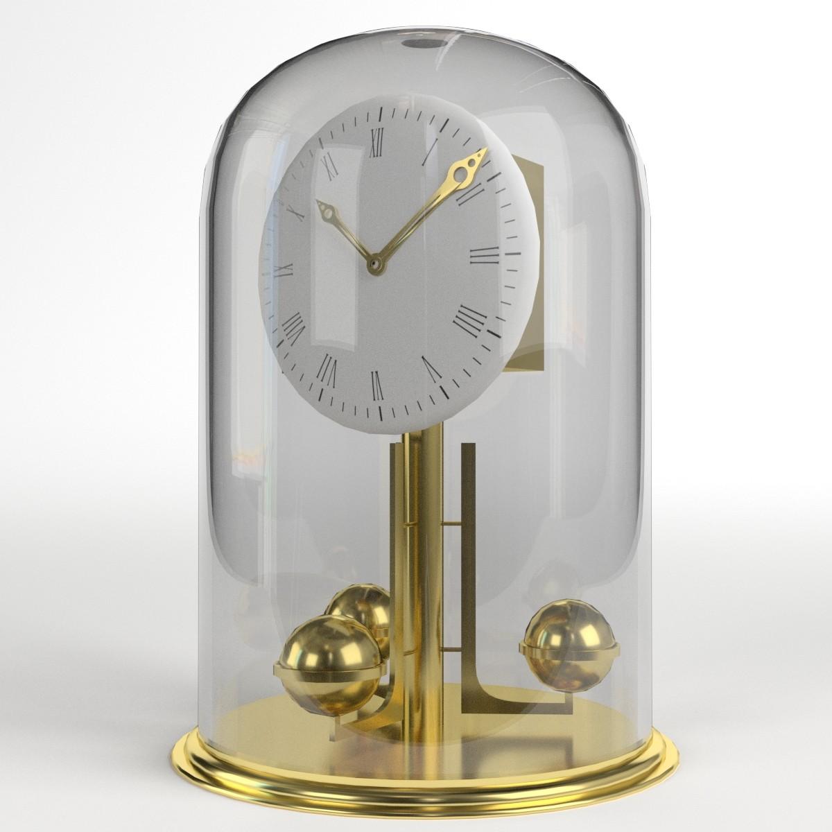 Fireside-Clock-Antique-Brass---00.jpg