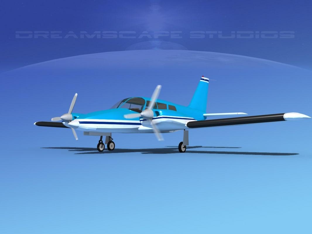 Piper Seneca V04 0001.jpg