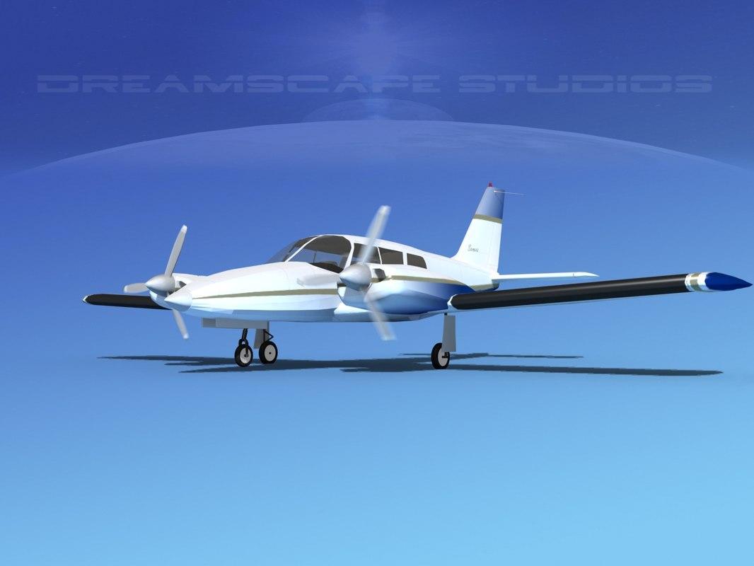 Piper Seneca V05 0001.jpg