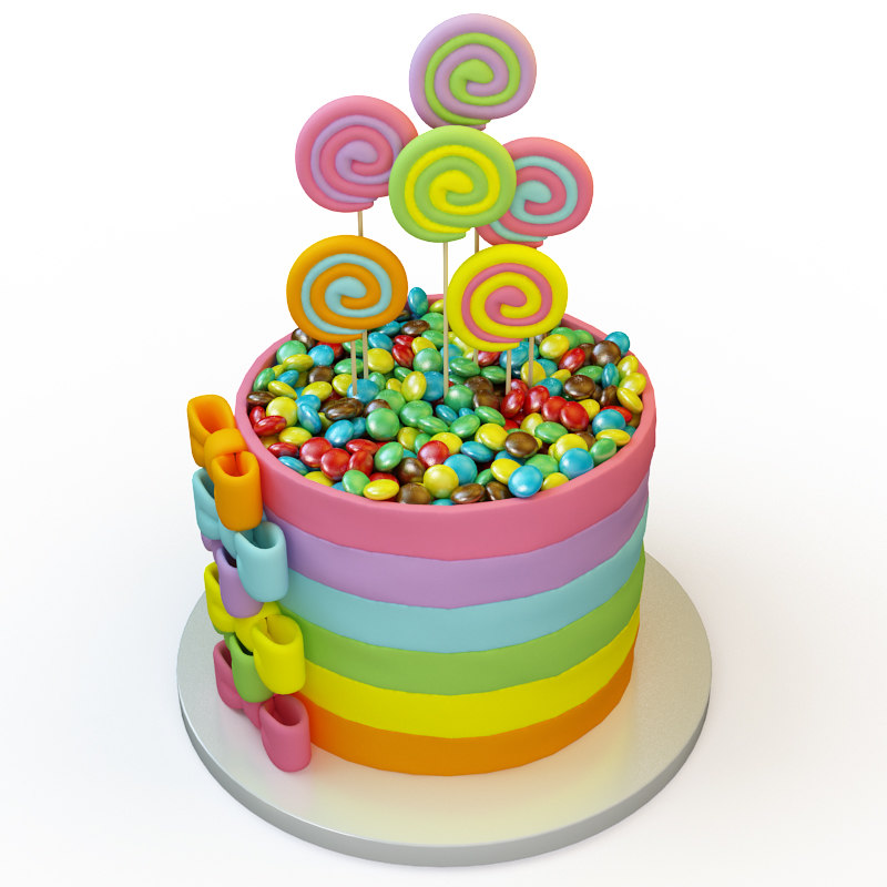 cake_057_0000.jpg