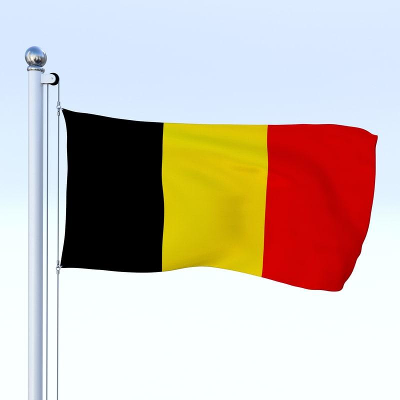 flag_0001.jpg