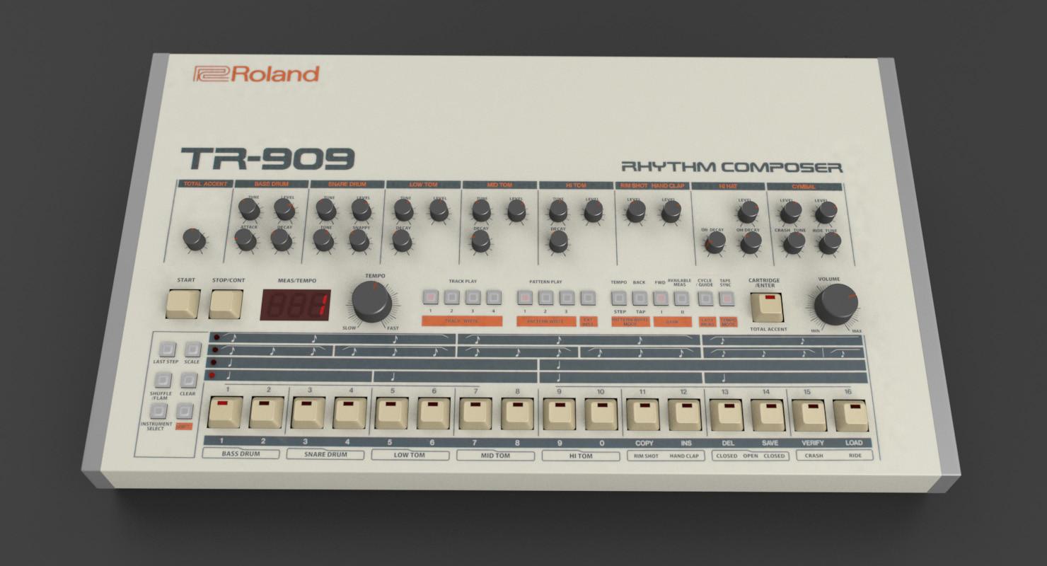 TR_909_Top_2.jpg
