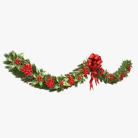 christmas wreath_v4