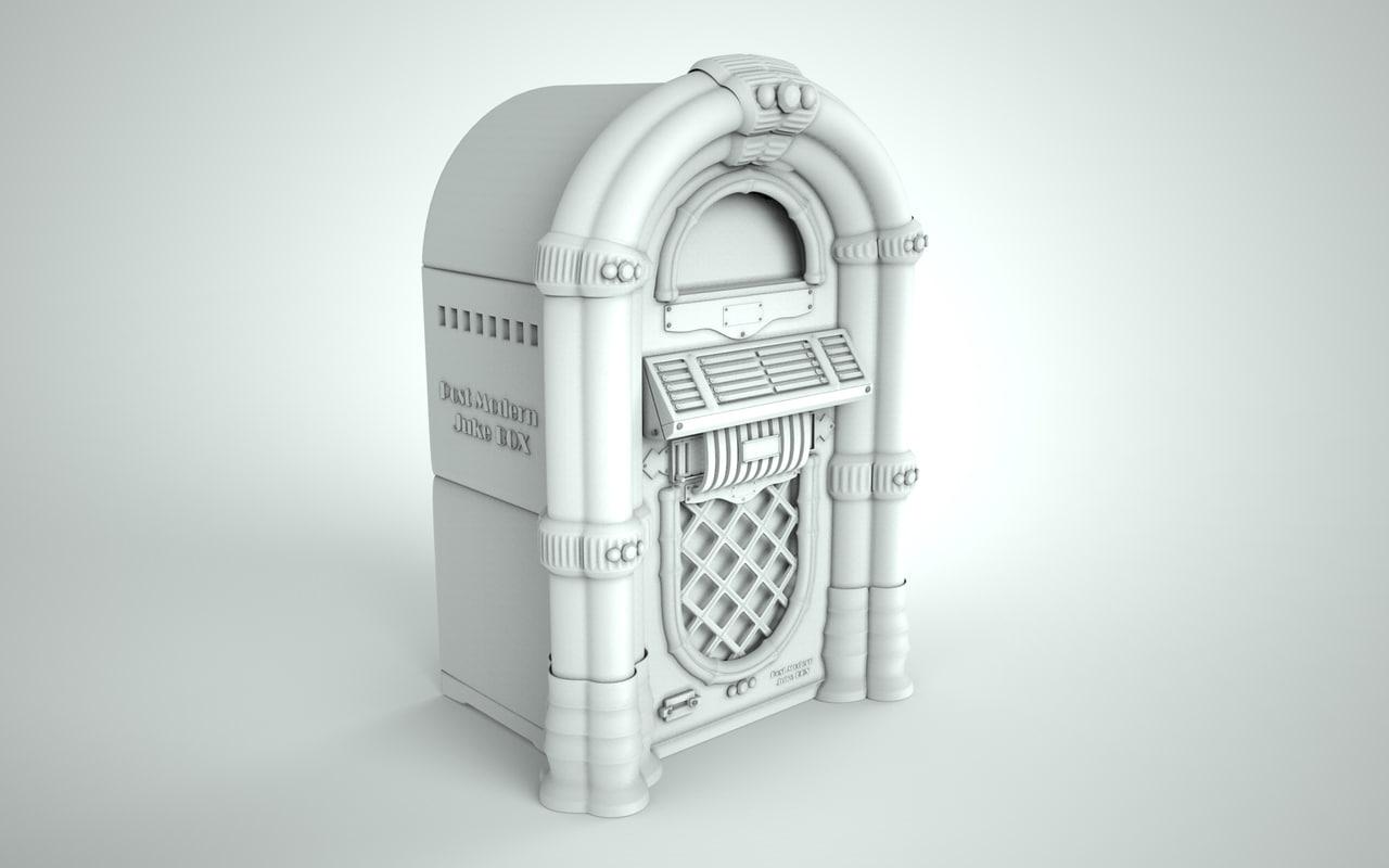 jukebox1.jpg