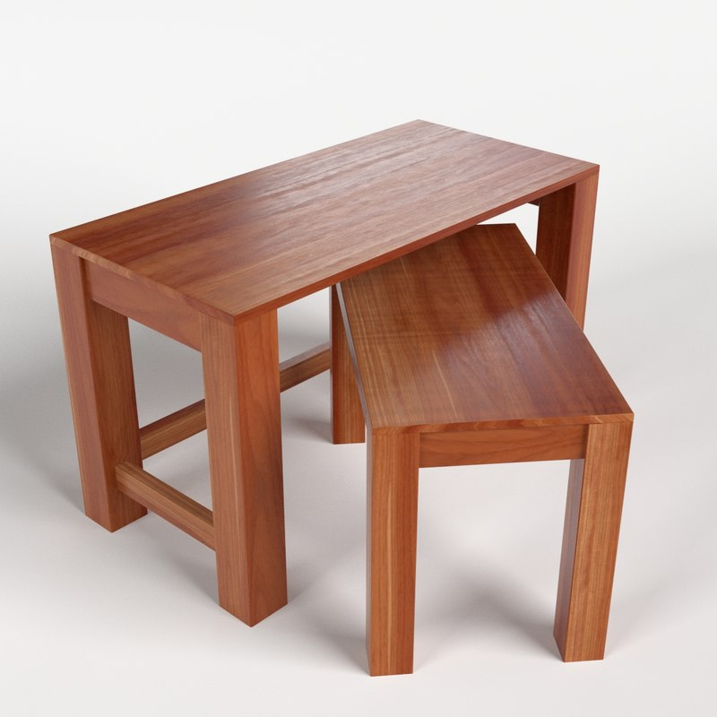 Small-Side-Tables---00.jpg