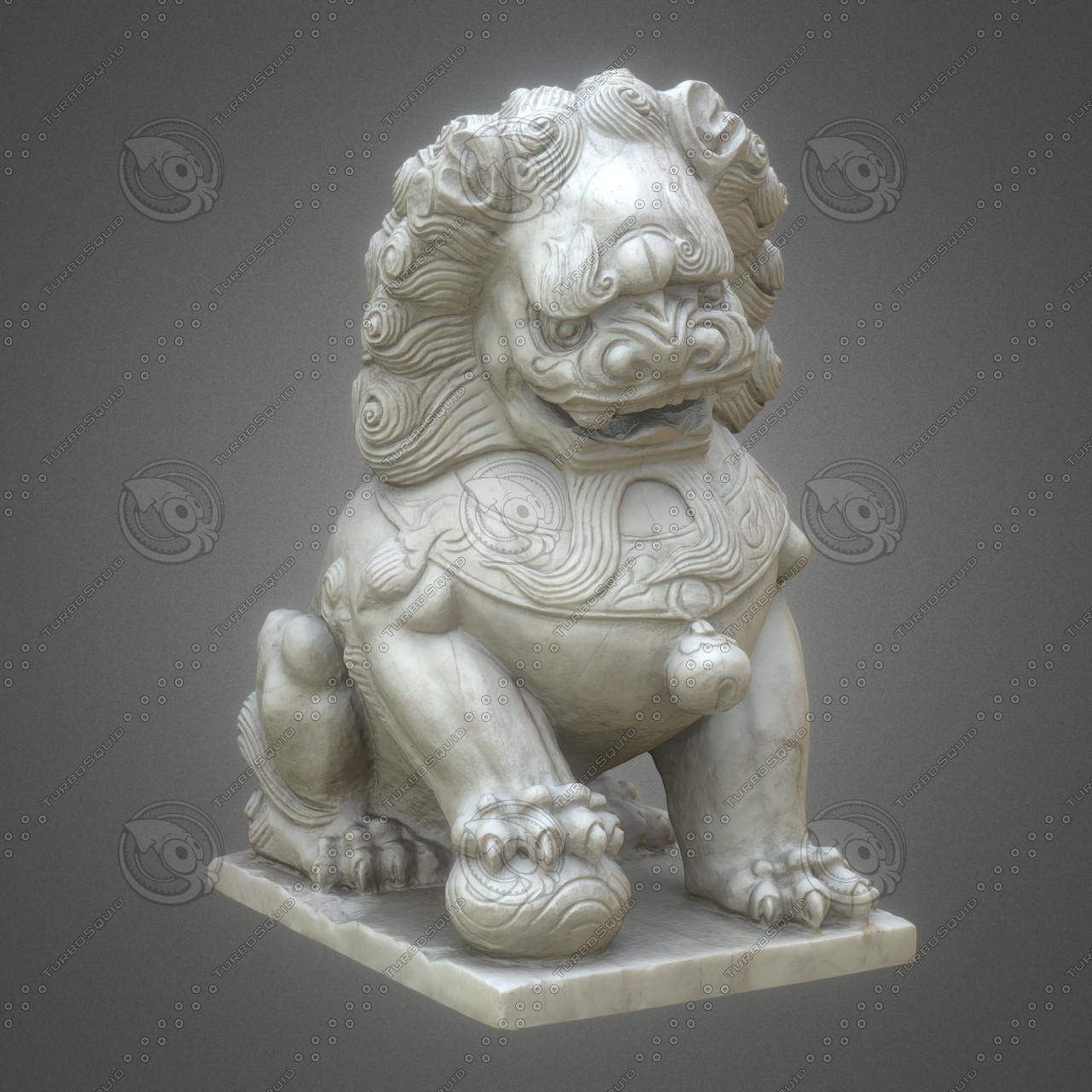chinese_guardian_lion__foo_dog__reupload (6).png