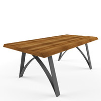 MCT TABLE-1