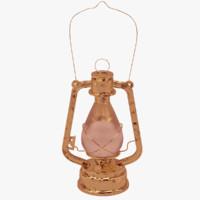 Lamp_kerosene