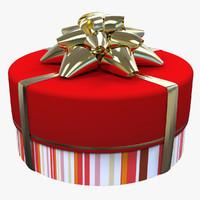 Gift v4
