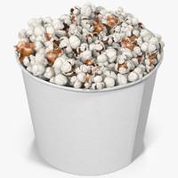 Popcorn Cup 4