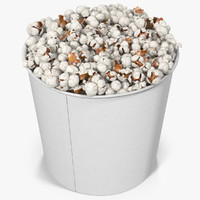Popcorn Cup 5